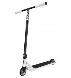Freestyle scooter Addict Revenger White