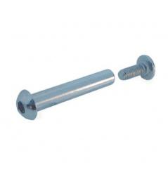 Screw - 39mm