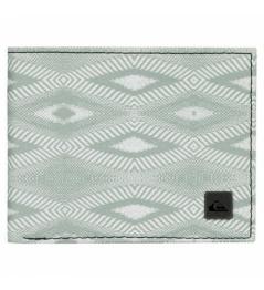 Quiksilver Freshness Wallet 278 tmp6 bp dreamweaver elmwood 2016/17 vell.M