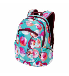 Backpack Meatfly Purity 28L A blossom mint 2018/19