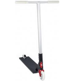 Freestyle scooter Tilt Theorem Small Asphalt