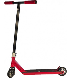 Freestyle scooter AO Maven 2021 Red