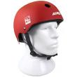 Helmet ALK13 H2O + red