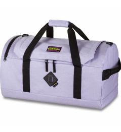 Dakine Travel Bag EQ Duffle 50L cannery 2019