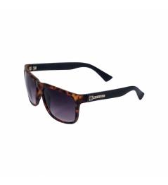 Nugget Shell Sunglasses E tort 2017