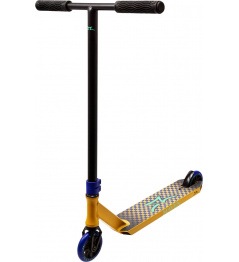 Freestylle scooter AO Maven 2020 gold