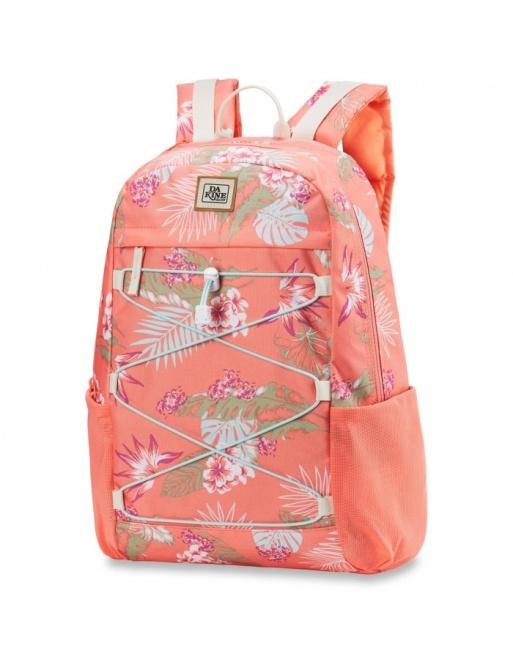 Dakine Backpack Wonder 22L waikiki 2018