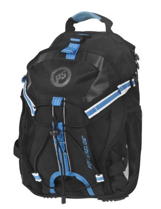 Powerslide Fitness Man Backpack