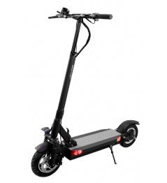 Electric scooter Joyor Y10 black