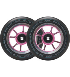 Wheels North Signal 110mm Rose Gold 24mm
