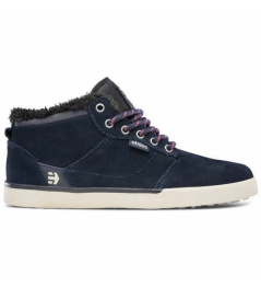 Etnies Shoes Jefferson MTW navy 2019/20 womens vell.EUR41