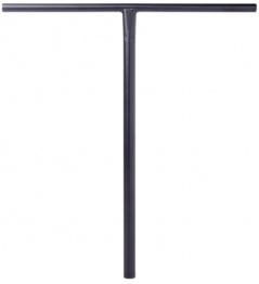 Striker Gravis handlebars 725mm black