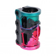 SCS Oath Cage Green / Pink / Black