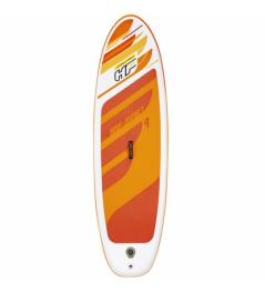 Paddleboard HYDROFORCE Aqua Journey 9'0''x30''x5'' 2021