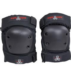 Triple Eight KP 22 Skate Knee Pads (XS)