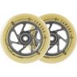 Andrew Zamora Tilt Meta 110mm wheels