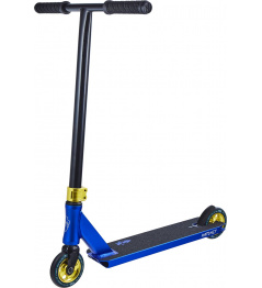 Freestyle scooter North Hatchet 2020 blue