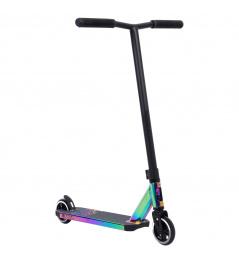 Freestyle scooter Invert Supreme 2-8-13 Neo / Black