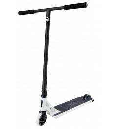 Freestyle scooter Addict Revenger 6.1 White / Black