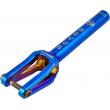 Striker Revus IHC Neo Blue fork