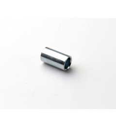 Spacer - spacer 20mm