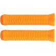 Chilli orange grips