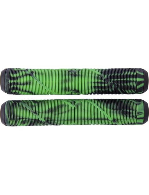 Grips Striker Pro Lime