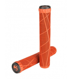 Grips Addict OG Bloody Red