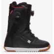 Dc Control shoes black 2020/21 vell.EUR44
