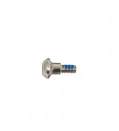 Screw - 20mm