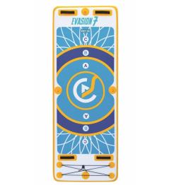 Paddleboard Coasto Evasion 7.4