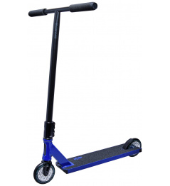 Freestyle Scooter North Switchblade 2021 blue