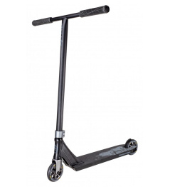 Freestyle scooter Addict Defender MKII Black