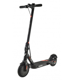 Electric scooter Street Surfing VOLTAIK SRG 250 black