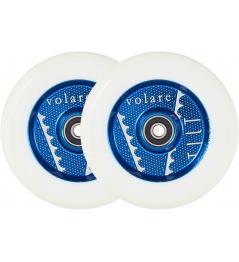 Tilt X Voltare kolečka