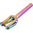Striker Revus IHC Neo Chrome fork