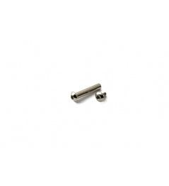 Screw - 40mm