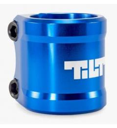 Tilt ARC modrá objímka