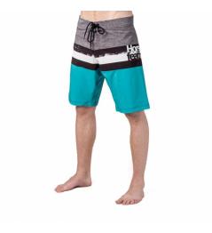 Swimming shorts Horsefeathers Range blue 2019 vell.32