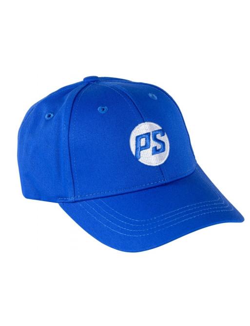 Kšiltovka Powerslide PS Cap