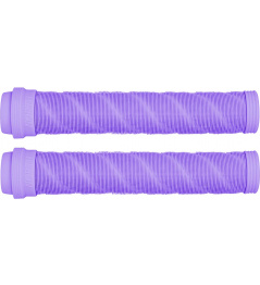Grips North Regatta purple
