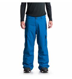 Trousers Dc Banshee 036 prm0 surf the web 2018/19 vell.L