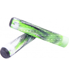 Grips Longway Twister Marble Green
