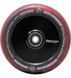 Wheel Revolution Supply Hollowcore Fused 110mm red