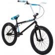 "Stolen Stereo 20 ""2021 Freestyle BMX Bike (20.75""   Camo)"