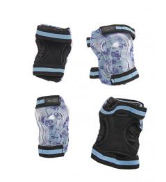 Micro Blue XS Protectors