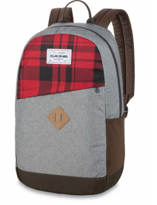 Dakine Backpack Switch 21L rowena 2016/17