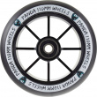 Panda Spoked V2 Pro (110mm) |