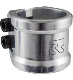 Root Lithium Mirror sleeve