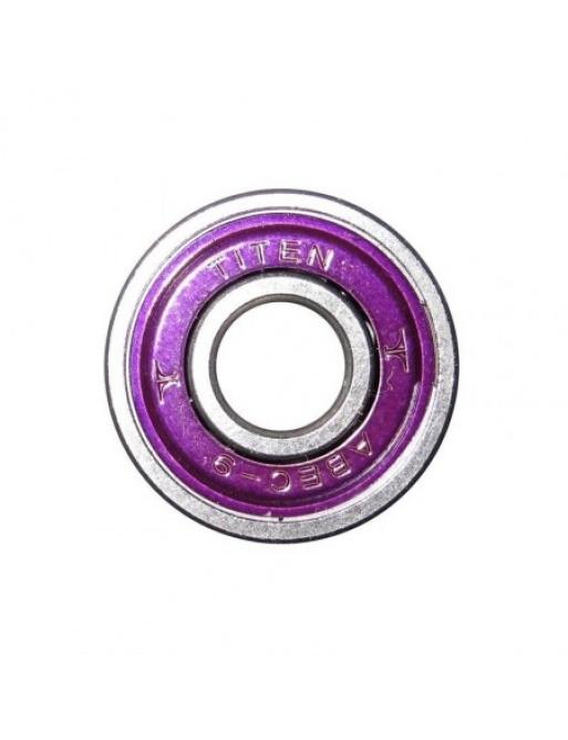 Titen Bearings ABEC 9